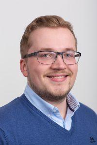 Mats Sørensen