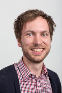 Oliver Lundquist