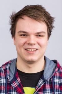 Sondre Edvardsen
