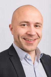 Rudi Thomassen
