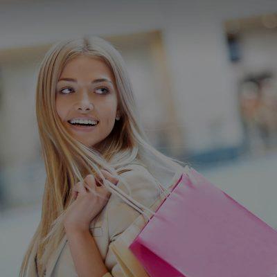 shopping3_datakasse